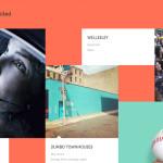 5 Critical Ways of Building a Modern Website