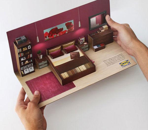 creative-brochure-designs-inspiration-19