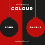 Does Colour Matter in Branding?